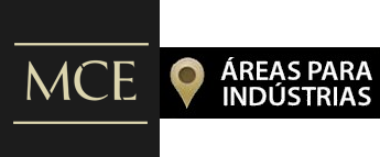 MCE Áreas para Indústrias